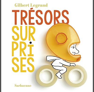 couv-trésors-surprises1