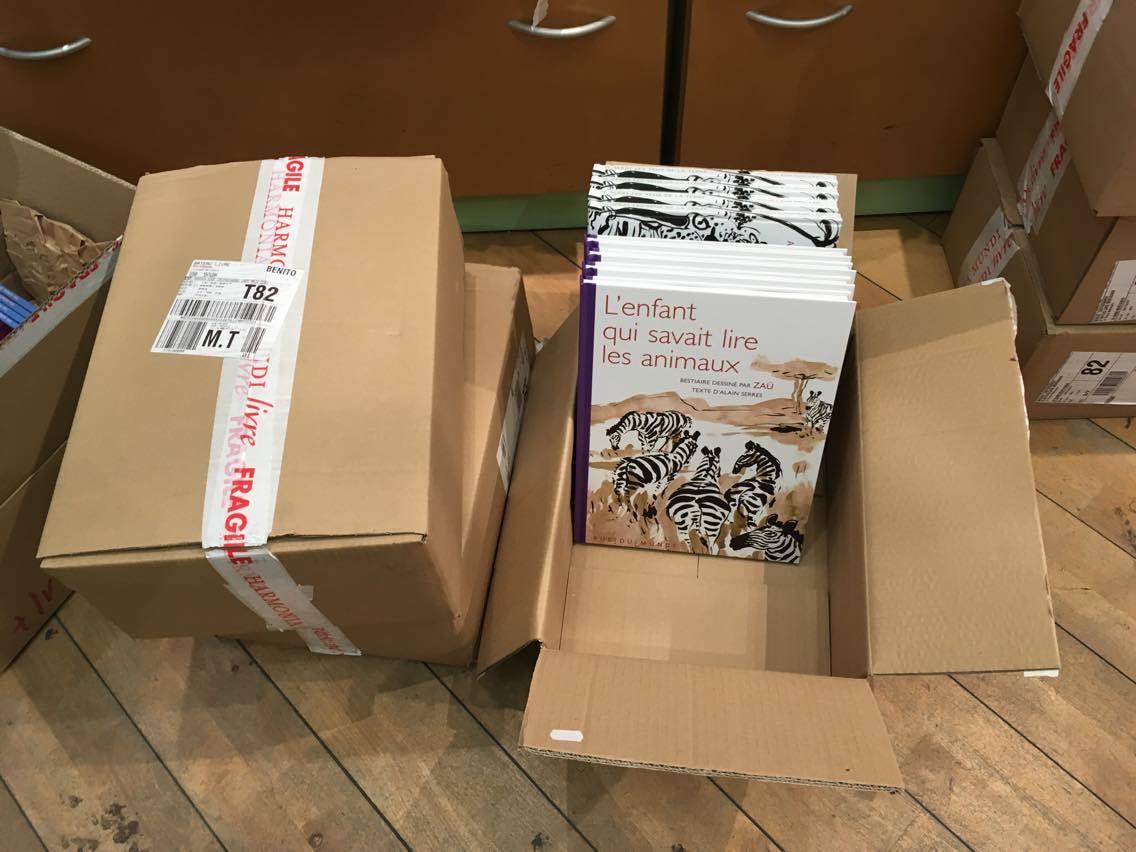Salon du livre jeunesse 2017 librairie le bateau livre for Salon du livre 2017 montreuil